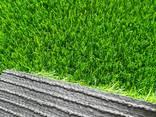 Искусственная трава - фото 3