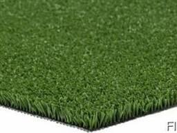 Искусственная трава для теннисных кортов Nature D3 12mm