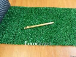 Искусственная трава Флет для декора!