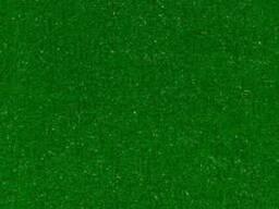 Искусственная трава Orotex Squash (Оротекс Сквош)