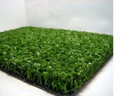 Искусственная трава для газонов. Искусственный газон