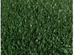 Искусственная трава Grass DES 15мм