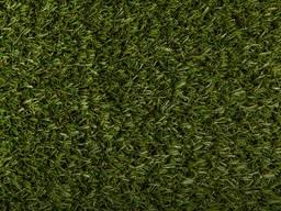 Искусственная трава Juta Grass Virgin