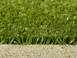 Искусственная трава Limonta Tango Turf E 20