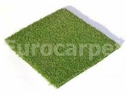 Искусственная трава MoonGrass-PRO Golf 12 мм