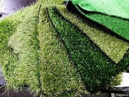 Искусственная трава Orotex