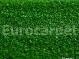 Искусственная трава Preston 7 мм
