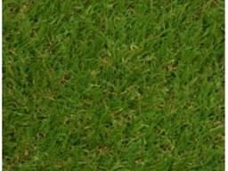 Искусственная трава с подшерстком Grass DES 20 мм