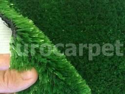 Искусственная трава Sintelon Levada 22 мм