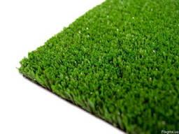 Искусственная трава для тенниса eGrass Tennis 10