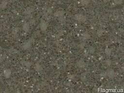 Искусственный акриловый камень Hanex na-05 montes.