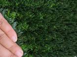 Искусственный газон для футбола - photo 4