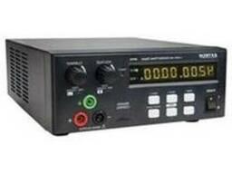 Источник питания переключаемый Extech DCP42 160Вт
