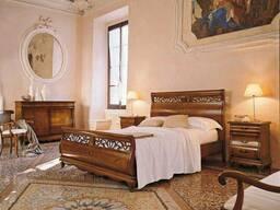 Итальянская мебель Крема франческу оптом ив розницу. Предлаг