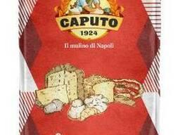 Итальянская мука для пиццы 25 кг и пышных кондитерских. ..