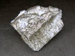 Иттрий металлический