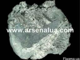 Иттрий – редкоземельный металл по оптовым ценам