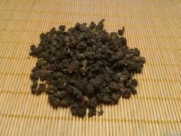 Іван чай дрібна гранула 100 г.