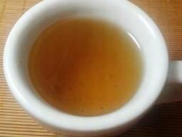 Іван чай дрібна гранула 100 г. - фото 3