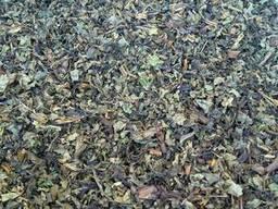 Иван-чай ферментированный оптом.