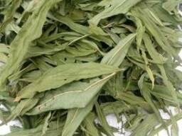 Иван чай (лист сухой)