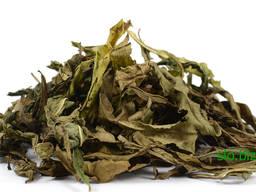 Іван чай листовий ферментований карпатський хаменерій кипрій