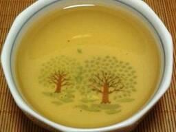 Іван чай весняний преміум 100 г. - фото 4