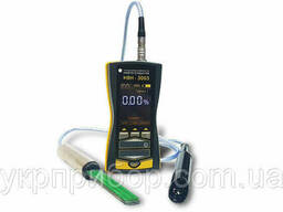 ИВН 3003 измеритель влажности нефтепродуктов