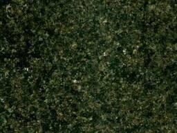 Изделия из гранита Маславского месторождения - фото 1