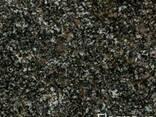 Изделия из гранита Pink Grey Старобабанского месторождения - фото 1