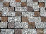 Вироби з каменю граніту та мармуру, підвіконня, сходи Львів - фото 4