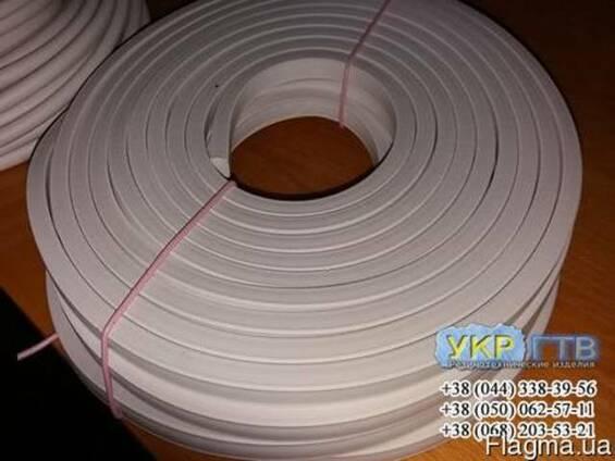 be1b08e487f6 Изделия из силикона. Трубки. Уплотнители. цена, фото, где купить ...