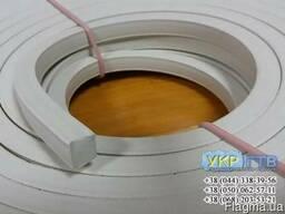 Шнур / профиль силиконовый