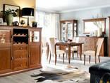 Изготовить Мебель Недорого Производство - фото 2