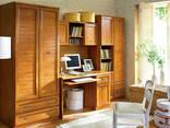 Изготовить Мебель Недорого Производство - фото 5