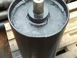 Изготовление барабанов приводных,натяжных и обводных