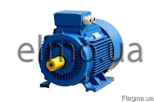 Изготовление и реализация электродвигателей
