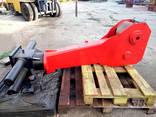 Изготовление и ремонт подъемников ОПТ-9195 - фото 6