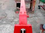 Изготовление и ремонт подъемников ОПТ-9195 - фото 7