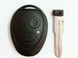 Изготовление ключей Изготовление авто ключей с чипом