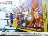Изготовление и Монтаж баннера- изготовление наружной рекламы - фото 5