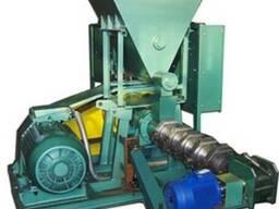 Изготовление оборудования для производства и переработки рас