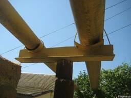 Услуги по проектированию теплотрасс, газопроводов. котелен