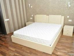 Индивидуальные Спальни под заказ