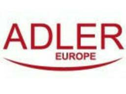 Блендер - Миксер - измельчитель Adler AD 4607 3 в 1