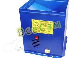 Измельчитель зерна Бизон 350