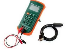 Измеритель LCR и пассивного элемента Extech 380193