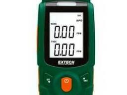 Измеритель лос/формальдегида Extech VFM200