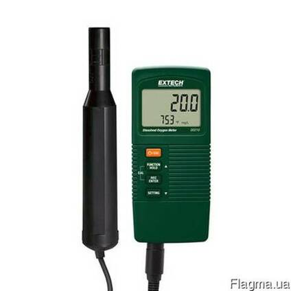 Измеритель растворенного кислорода Extech DO210
