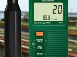 Измеритель растворенного кислорода Extech DO210 - фото 3